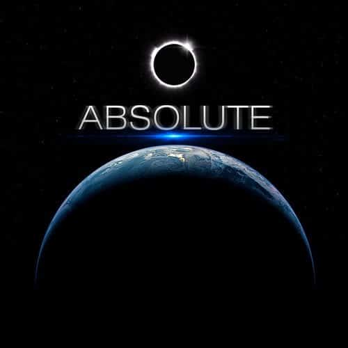 Absolute-album-cover-1.jpg