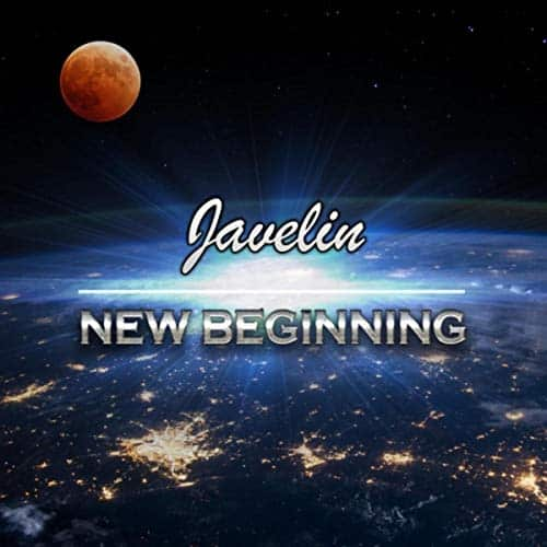 New-Beginning-javelin-music-1.jpg