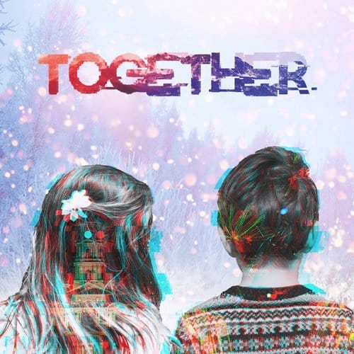 Together-Cover-1.jpg