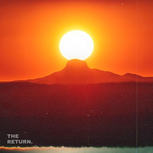The_Return_Cover_Art