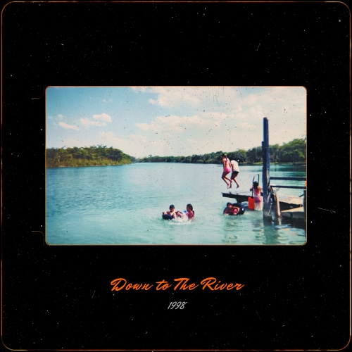 Cover-Art-Down-to-The-River-3.jpg