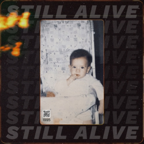 Cover-Art-Still-Alive-500x500-1.jpg